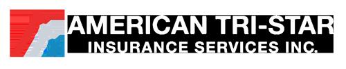 American Tri-Star Insurance logo