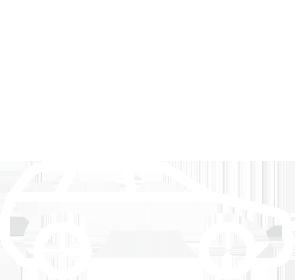 tristar_auto_icon