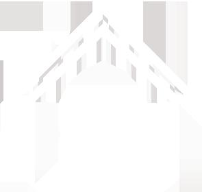 tristar_home_icon